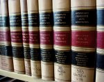 ksiazki do prawa