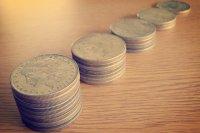 Jak spłacić długi?