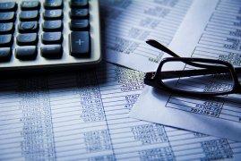 profesjonalna rachunkowość dla firm