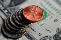 Finanse małych firm