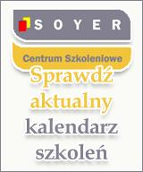 Centrum Szkoleniowe Soyer